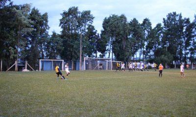Campeonato Ruralão volta com bola rolando neste final de semana