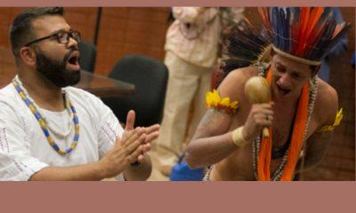 Indígenas e quilombolas terão 2,5 mil vagas do Bolsa Permanência