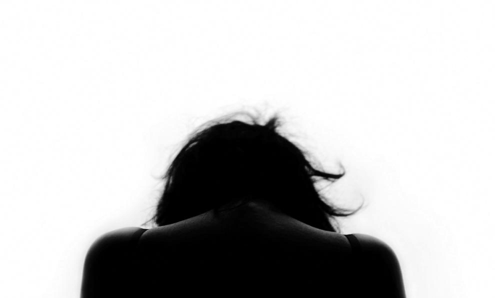 Pesquisa aponta possibilidade de novos tratamentos para depressão