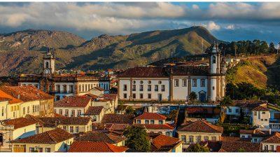 Último dia para você se inscrever na etapa de Ouro Preto da CIMTB Levorin