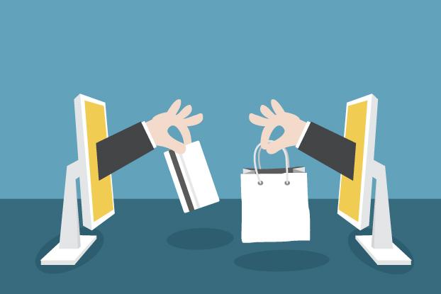Comércio eletrônico cresce 64% em MG e fatura R$ 43 milhões em 2017, aponta pesquisa