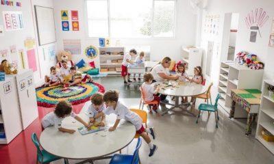 O que considerar na hora de escolher o método de ensino na Educação Infantil