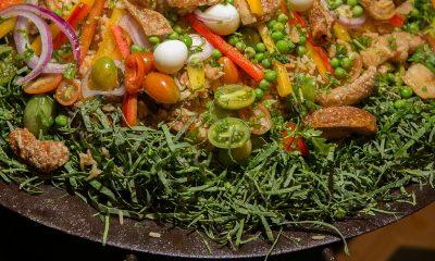 Festival Saberes e Sabores oferecerá oficinas e degustações em Araxá
