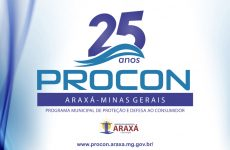 Dica Procon – Bloqueio de Telemarketing