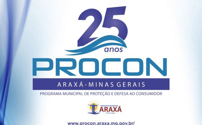 Dica Procon – Bloqueio de Telemarketing