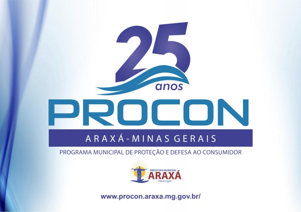 Escolas e educadores recebem certificados do Procon Mirim