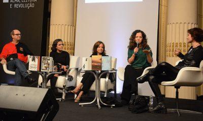 A esperança e a mulher na literatura em debate