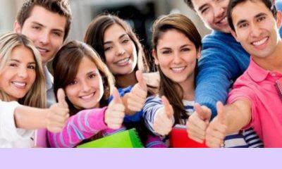 Instituto Apreender promove projeto Primeira Chance