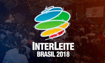 Sindicato Rural de Uberlândia fecha parceria com a Interleite 2018