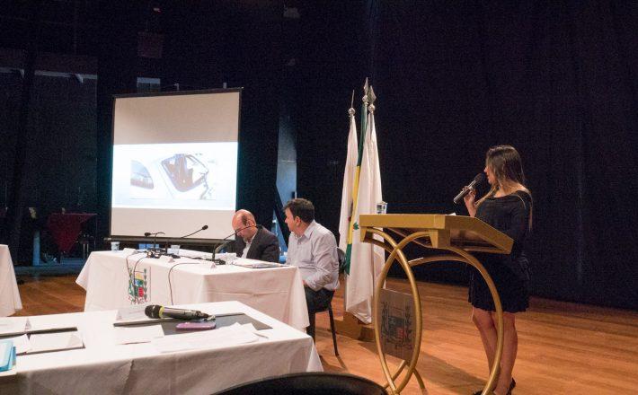 Fernanda Castelha cobra atuação da Astran