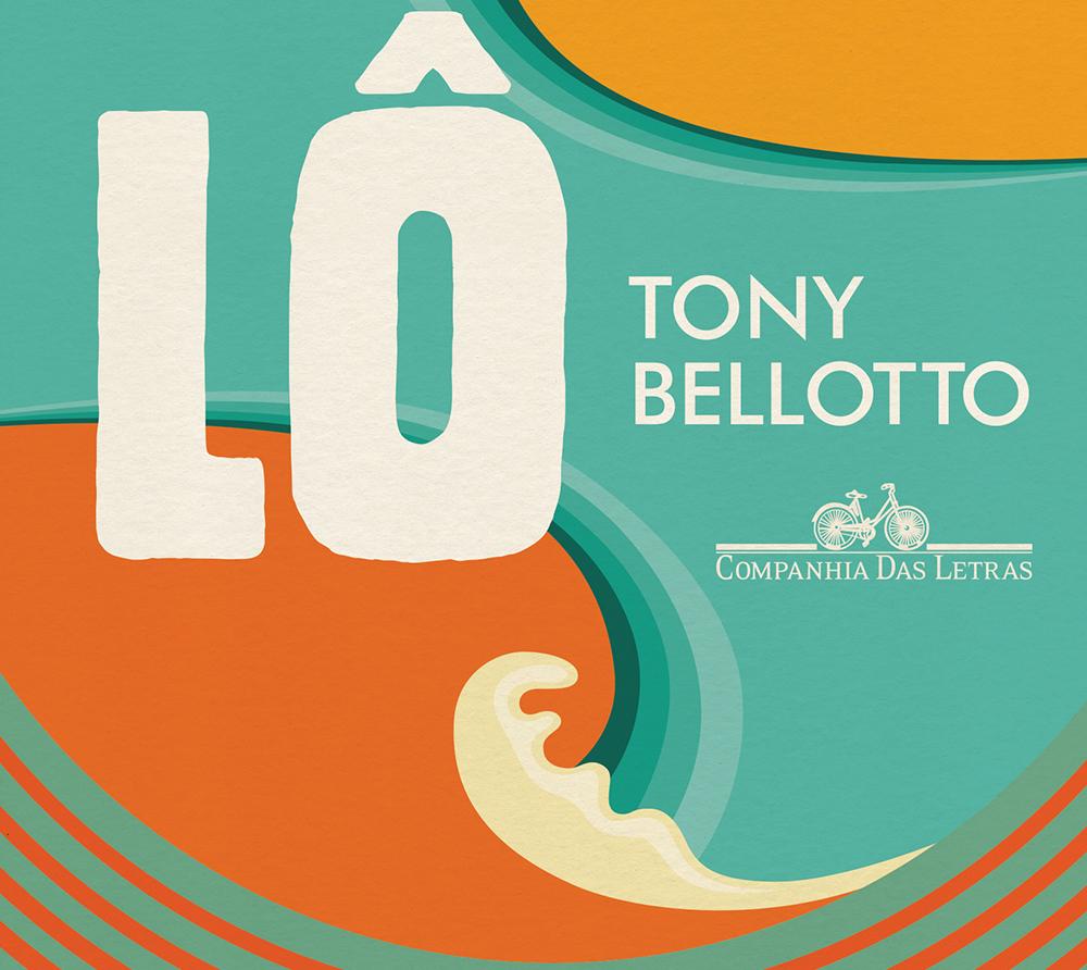 Sempre Um Papo recebe Tony Bellotto, em Araxá