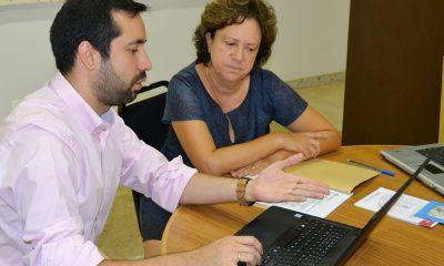 Promotoria abre processos administrativos para verificar problemas presentes em relatório do vereador Raphael Rios de fiscalização de escolas públicas