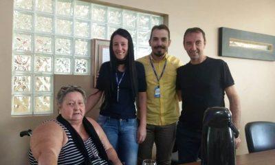 UNIARAXÁ receberá Selo de Instituição Acessível