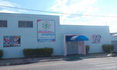 Prefeitura de Araxá não repassa recursos para escolas conveniadas, mas tem R$ 1,3 milhão na conta do Fundeb