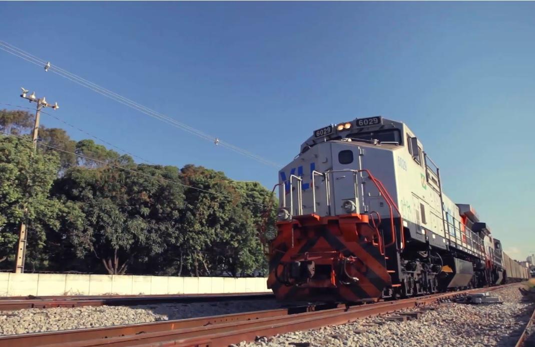Semana Nacional do Trânsito: ferrovia reforça prevenção