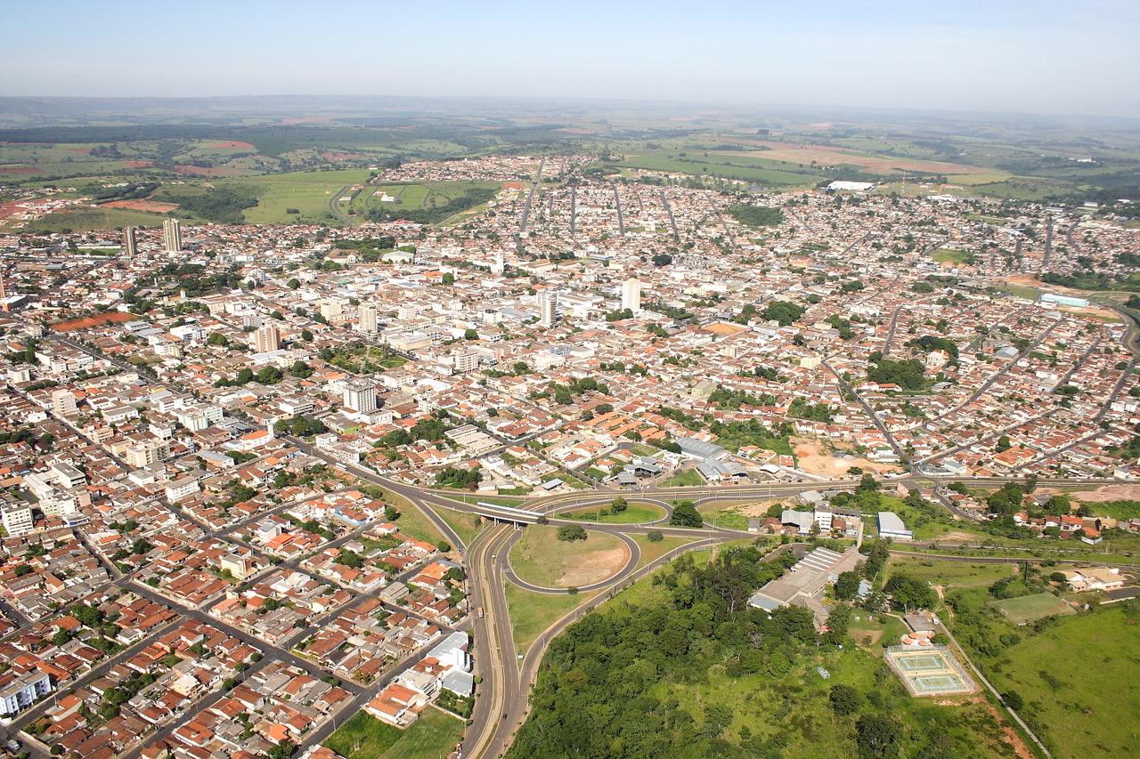 Observatório de Turismo será implantado em Araxá