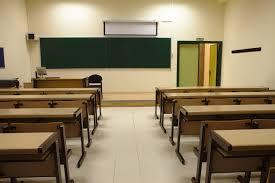 Pesquisa mostra evasão de 30% em cursos superiores privados