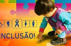 Câmara aprova inclusão de atendimento prioritário para autistas e acompanhantes
