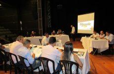 Vereadores comentam serviços urbanos, obras públicas e trânsito