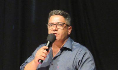 Celb paralisa atividades e Robson Magela cobra repasse da Prefeitura