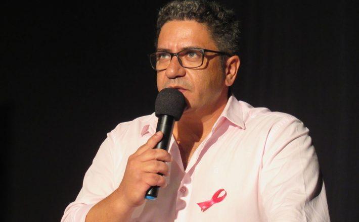 Robson Magela cobra CBMM por aumento do desemprego em Araxá