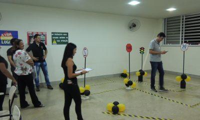 UNIARAXÁ realiza mais uma edição da Semana da Ciência e Tecnologia