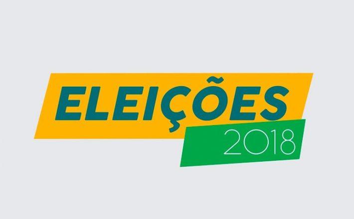 Brancos e nulos batem recorde nas eleições 2018 e equivalem à população de Portugal