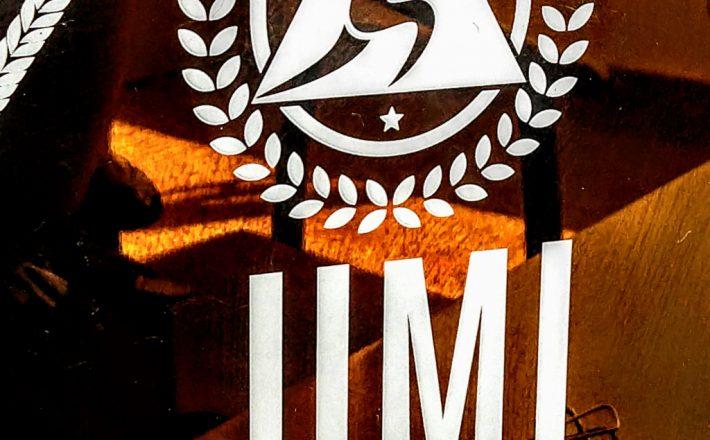 Araxá confirma participação na etapa regional do JIMI, em Formiga