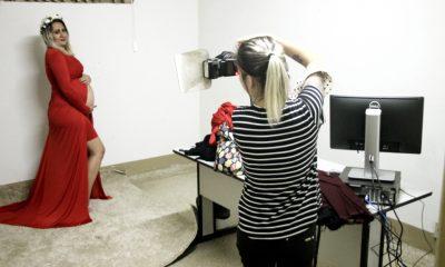 Prefeitura desenvolve projeto com gestantes em Araxá