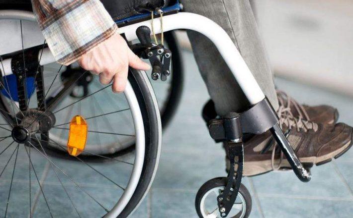 Pessoas com deficiência poderão ter preferência na concessão de férias