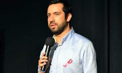 Raphael Rios destaca iniciativa local para fomentar o turismo de Araxá