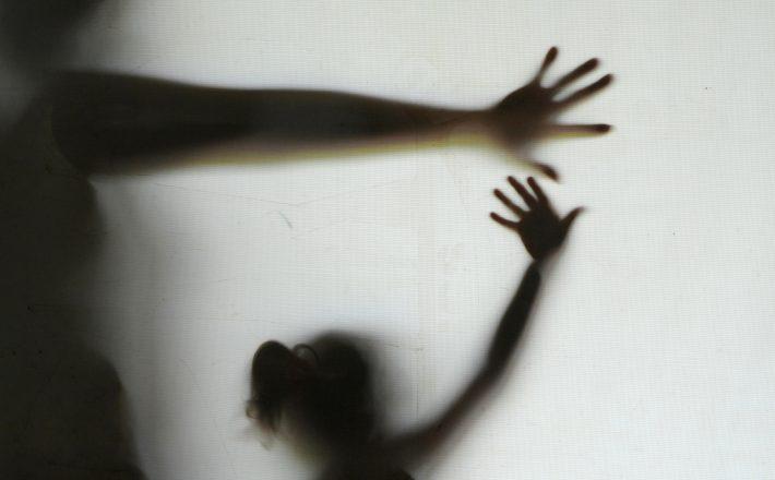 Vítima de violência doméstica terá prioridade em exame de corpo de delito