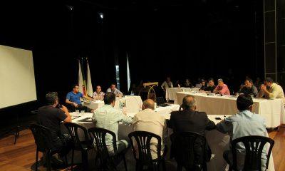 Audiências Públicas da LOA, LDO e PPA acontecem no fim de novembro