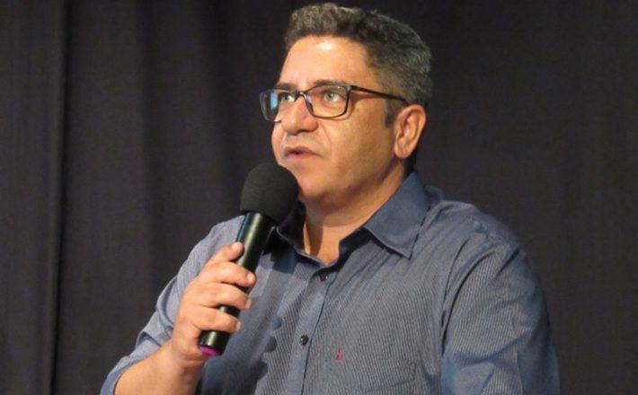Robson Magela informa que Araxá vai arrecadar mais do que o previsto em 2018