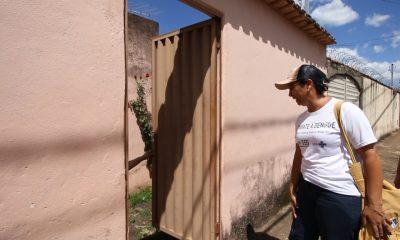 Doenças transmitidas pelo Aedes Aegypti estão controladas em Araxá