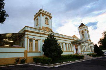 Prefeitura de Araxá convoca agentes e entidades para Cadastro de Cultura