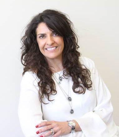 Lizete Ribeiro é a primeira alta executiva mineira a concorrer ao Grand Prix do Prêmio Caio 2018