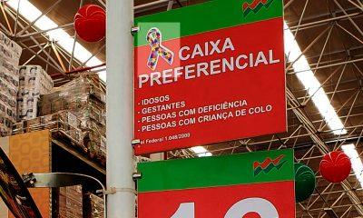 Legislação que estipula atendimento preferencial aos autistas começa a ser praticada em Araxá