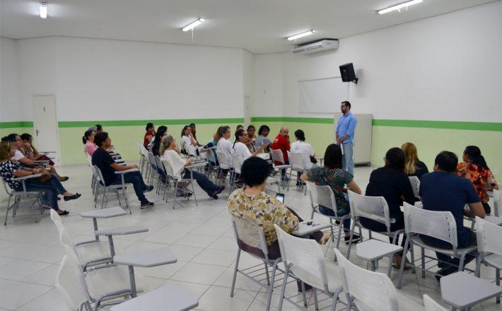 Autista conquista direito a atendimento prioritário em Araxá