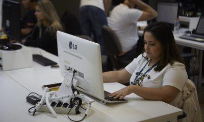 Programa do Estado ajuda Minas Gerais a se transformar em celeiro de startups