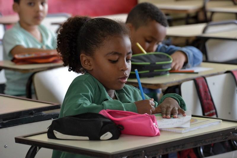 Publicada resolução que define o calendário escolar de 2019 para as escolas estaduais