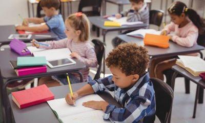 15 mil bolsas de estudo estão disponíveis para escolas particulares de Minas Gerais