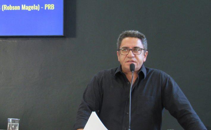 Prefeitura refaz cálculos e apresenta novo orçamento no valor de R$ 460 milhões