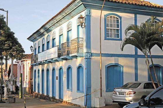 Prefeitura investe cerca de R$ 3 milhões em cultura