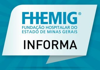 Fhemig abre processo seletivo para o Hospital Regional de Barbacena