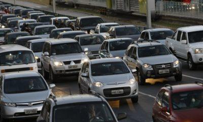 Comunicação de venda de veículo já pode ser feita diretamente no cartório
