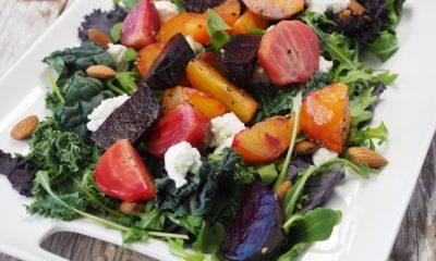 Decreto estabelece promoção da alimentação saudável em escolas públicas e privadas de Minas Gerais