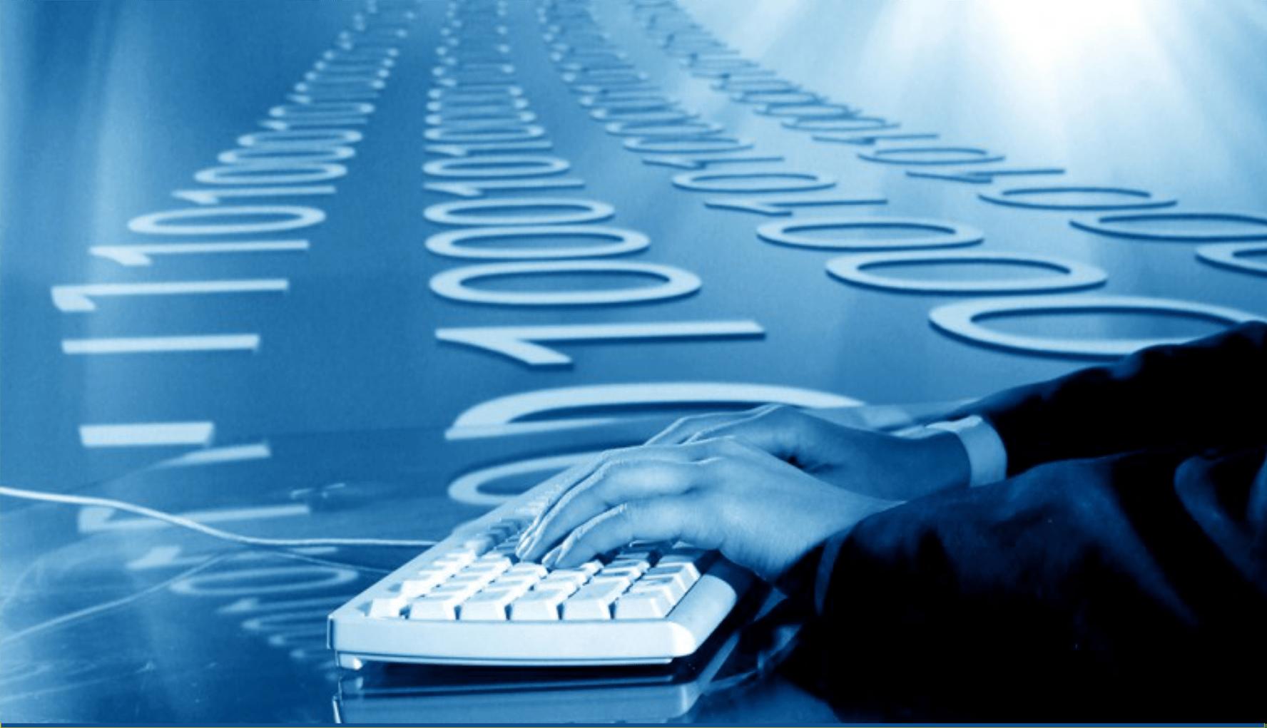 A TECNOLOGIA E O SURGIMENTO DE NOVAS PROVAS ILÍCITAS NO PROCESSO PENAL BRASILEIRO.