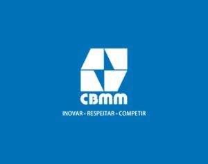 CBMM emite nota à imprensa sobre suas barragens