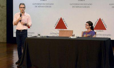 Governo do Estado mantém início do ano letivo no dia 7 de fevereiro